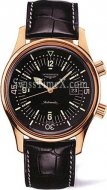 L3.674.8.50.0 Longines Legend Diver