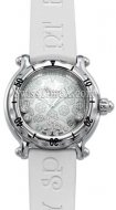 Chopard Happy Sport 288948-3001