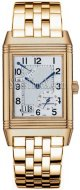 Jaeger Le Coultre Reverso Grande Data 3001120