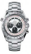 Arrow Omega Speedmaster Broad 3582.31.00
