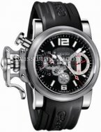Graham Chronofighter RAC 2CRBS.BK1A.K25B