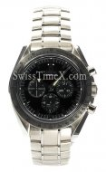 Arrow Omega Speedmaster Broad 321.10.42.50.01.001