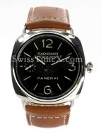 Panerai Historic Collection PAM00183