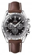 Arrow Omega Speedmaster Broad 321.12.42.50.01.001