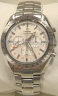 Arrow Omega Speedmaster Broad 3581.30.00