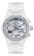 Technomarine Diamond Cruise 108.024