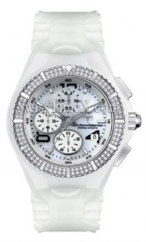 Technomarine Cruise Diamante 108024