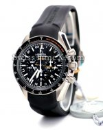 Omega Speedmaster Solar Impulse 321.92.44.52.01.001
