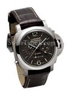 Collection Manifattura Panerai PAM00311