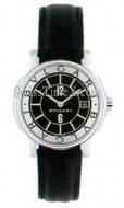 Bvlgari Solotempo ST29BSLD/N