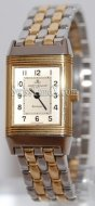 Jaeger Le Coultre Reverso Dame 2605110