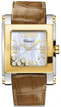 Chopard Happy Sport 288471-4001