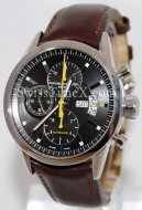 Raymond Weil Freelancer STC-7730-20101