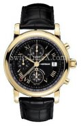 Mont Blanc Gold Star 103092