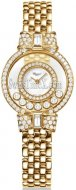 Chopard Happy Diamonds 205596-0001