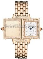 Jaeger Le Coultre Reverso Joaillerie 2682108