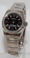 Rolex Oyster Perpetual Lady 176.210