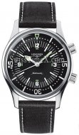 Longines Sport Legends L3.674.4.56.0