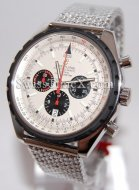 49 Breitling Chrono-Matic A14360