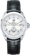 Tag Heuer Grand Carrera WAV511B.FC6224