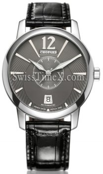 Chopard Special Collection 161909-1001