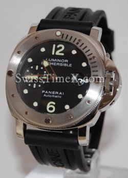 Panerai Contemporary Collection PAM00024