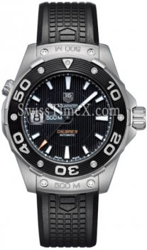 Tag Heuer Aquaracer WAJ2110.FT6015