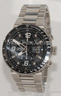 Oris Williams F1 Team Chronograph 679 7614 41 64 MB