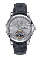 Jaeger Le Tourbillon Coultre Grand Master 1656450