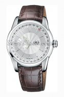 Oris Data Pointer Artelier 644 7597 40 51 LS