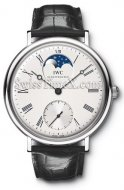 IWC Vintage Collection IW544805