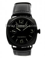 Panerai Collection Historique PAM00292
