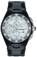 Technomarine Gem Cruise 108.043