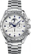Omega Speedmaster Moonphase 3575.20.00