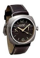 Collection Manifattura Panerai PAM00315