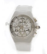 Technomarine Cruise Chrono 108004