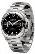Panerai Contemporary Collection PAM00298