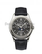 Patek Philippe Complicated 5146P
