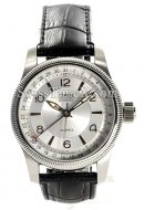 Oris Big Crown Pointer Date 754 7628 40 61 FC