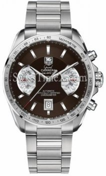 Tag Heuer Grand Carrera CAV511E.BA0902