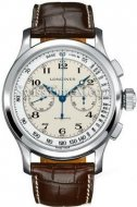 L2.730.4.11.0 Longines Sport Legends