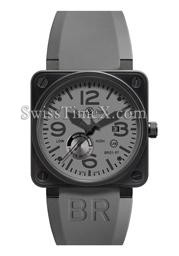 Bell y Ross BR01 BR01-97-97