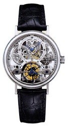 Breguet Grande Complication 3355PT/00/986