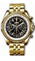 Breitling Bentley Motors K25362