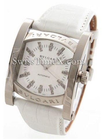 Bulgari Assioma AA44WSL/12