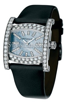 Bvlgari Assioma AAW36D2BL/12