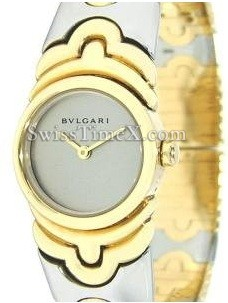 Bvlgari Parentesi BJ01SYS