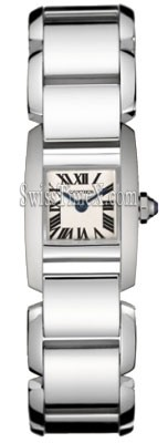 Cartier W650029H Tankissime