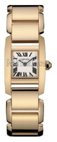 Cartier W650048H Tankissime