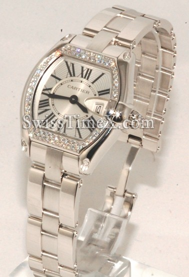 Roadster Cartier WE5002X2